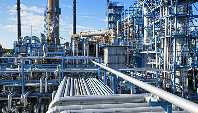 industrial-chemicals-market-expectations-for-2016-2016-chemical-prices