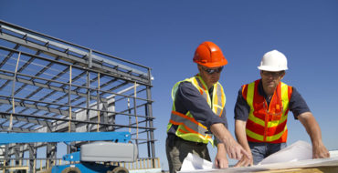 construction-services-02