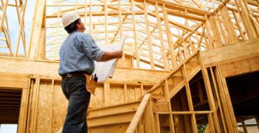 construction-services-03