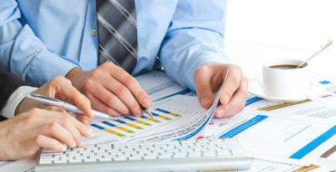 services-finance-01